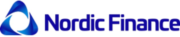 Nordic Finance Business Partner AB logo