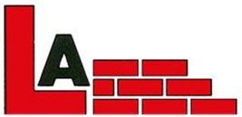 Leif Andersen ApS logo