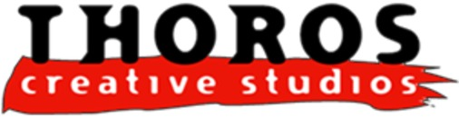 Thoros Creative Studios AB logo