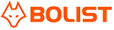 Byggman Gotland AB logo