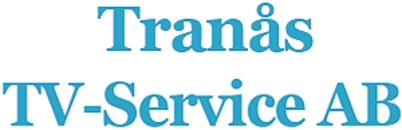 Tranås TV-Service AB logo