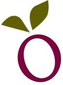 Rönneberga Grönsaker AB logo