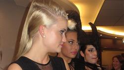camillas hårstudio lidköping