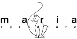 Maria Skräddare logo