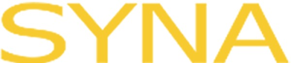 Syna AB logo