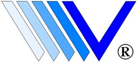 Viking Industrimålning AB logo