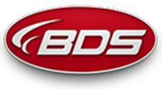 Bildelsshopen AB logo