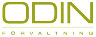 Odin Förvaltnings AB logo