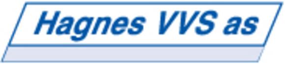 Hagnes VVS AS logo