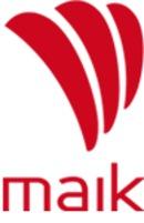 Maik Inkasso logo