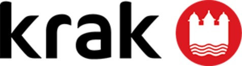 NetTjek logo