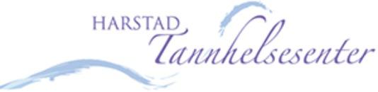 Harstad Tannhelsesenter AS logo