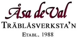 Träblåsverksta'n logo