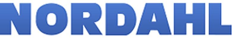 Nordahl AB, Åke logo