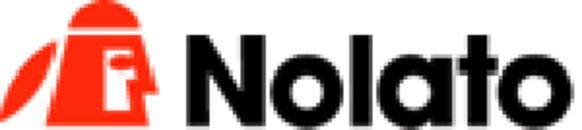 Nolato Polymer AB logo