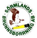 Sörmlands Brunnsborrning AB logo
