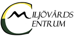 Miljövårdscentrum logo
