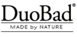 Duobad AB logo