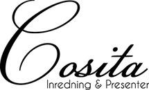 Cosita AB logo