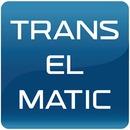 Trans-El-Matic AB logo