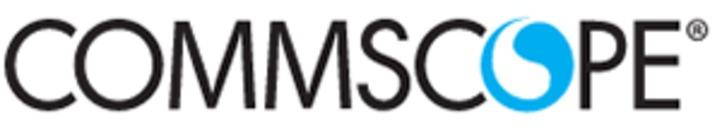 Andrew AB logo