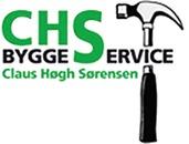 Claus Høgh Sørensen logo