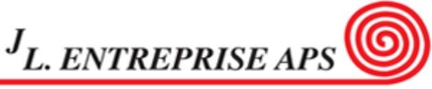 J.L. Entreprise ApS logo