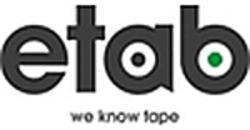 Eurocol Tape AB logo