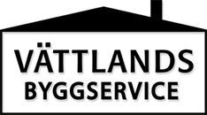 Vättlands Byggservice AB logo