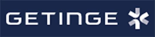 Getinge AB logo