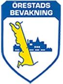 Örestads Industribevakning AB logo