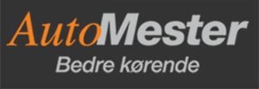 Steentoft Autocenter ApS logo