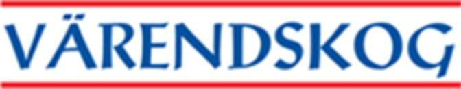 Ata Värendskog AB logo