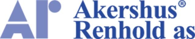 Akershus Renhold AS logo