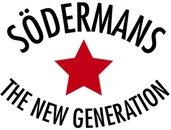 Södermans T N G logo