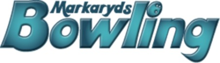 Markaryds Bowlinghall logo