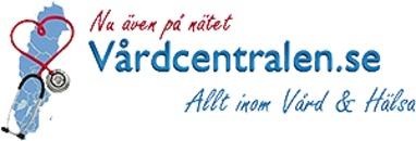 Fjällborg Annika logo