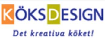 KöksDesign logo