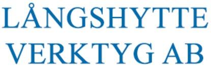 Långshytte Verktyg AB logo