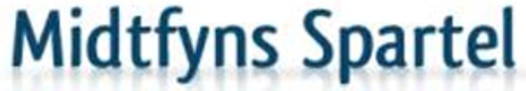Midtfyns Spartel logo