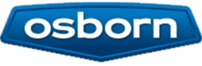 Osborn International AB logo