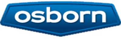 Osborn International AB logo