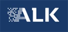 ALK Abelló logo
