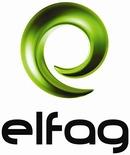 Mølster Installasjon - Elfag logo