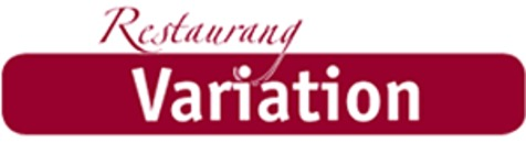 Restaurang Variation logo