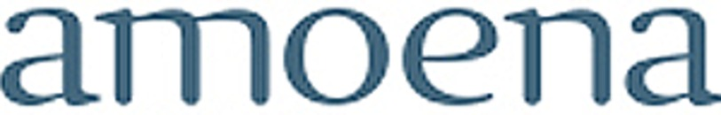 Amoena Shop logo