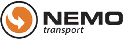 Nemo Transport AS logo