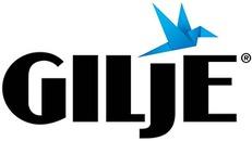 Gilje Tre AS logo