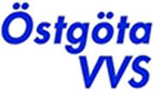 Östgöta VVS i Linköping AB logo