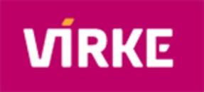 Virke Forsikring AS logo